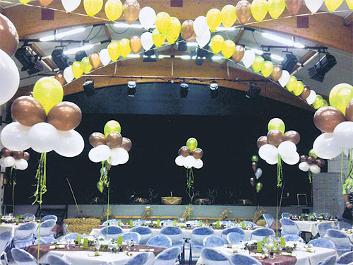 deco ballon draguignan d cors en ballons var ballons l 39 helium fr jus arches de ballons. Black Bedroom Furniture Sets. Home Design Ideas
